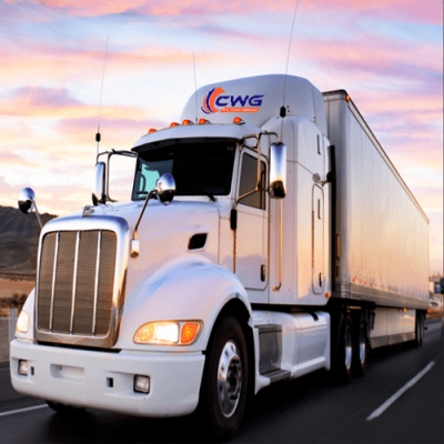 Best Trucking or Lorry Transportation Company in Cambodia